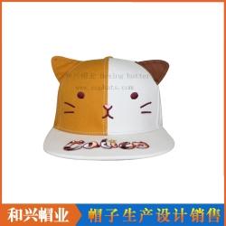 平板帽(PHX-508)
