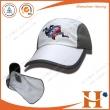 网帽(SHX-289)