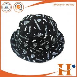 渔夫帽(YHX-233)