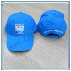 棒球帽(BHX-224)