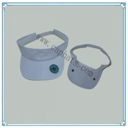 太阳帽(THX-215)