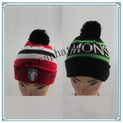 针织帽(KHX-613)