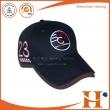 运动帽(SHX-324)