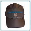 高尔夫球帽