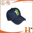 棒球帽(BHX-425)