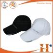 运动帽(SHX-355)