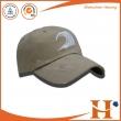 高尔夫球帽(GHX-320)