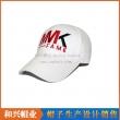 高尔夫球帽(GHX-342)