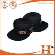 平板帽(PHX-469)