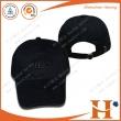 运动帽(SHX-307)