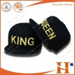 平板帽(PHX-409)