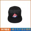 平板帽(PHX-516)