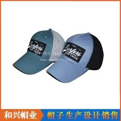运动帽(SHX-369)