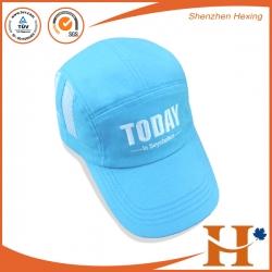 圆帽(AHX-246)
