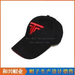 棒球帽(BHX-469)
