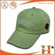 休闲帽(XHX-019)