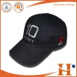 运动帽(SHX-350)