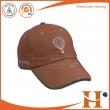 休闲帽(XHX-006)