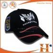运动帽(SHX-325)