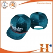 平板帽(PHX-475)