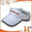太阳帽(THX-261)