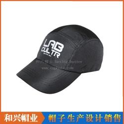 运动帽(SHX-372)
