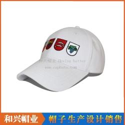棒球帽(BHX-483)