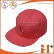 休闲帽(XHX-017)