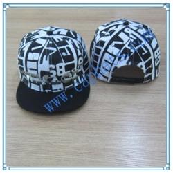 平板帽(PHX-230)