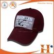 洗水帽(WHX-253)