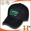 运动帽(SHX-312)
