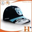 洗水帽(WHX-252)