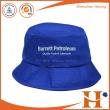 渔夫帽(YHX-236)
