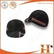 骑行帽(QHX-009)