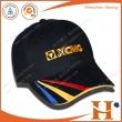 高尔夫球帽(GHX-292)