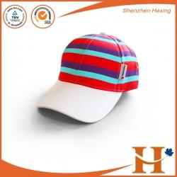 运动帽(SHX-250)