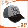休闲帽(XHX-004)