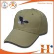 运动帽(SHX-321)