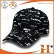 棒球帽(BHX-393)