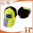 运动帽(SHX-233)