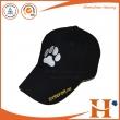 高尔夫球帽(GHX-331)