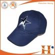 高尔夫球帽(GHX-330)