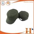 圆帽(AHX-245)