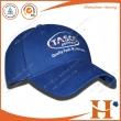 高尔夫球帽(GHX-290)