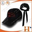 高尔夫球帽(GHX-302)