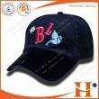 休闲帽(XHX-014)