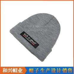 针织帽(KHX-280)