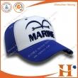 高尔夫球帽(GHX-301)