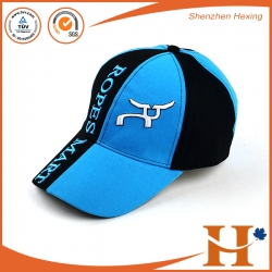 运动帽(SHX-230)