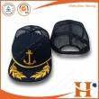 网帽(MHX-262)